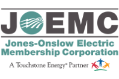 Jones-Onslow Electric