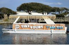Tiki Tours LLC