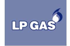 Sneads Ferry LP Gas
