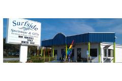 Surfside Sportswear & Gifts, Inc.
