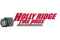 Holly Ridge Tire Pro
