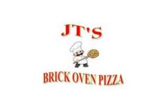 JT's Brick Oven Pizza