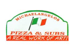 Michaelangelo's- Surf City