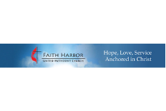 Faith Harbor United Methodist Church