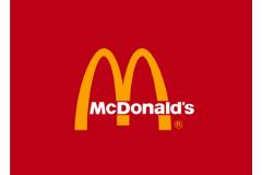 McDonald's of Hampstead