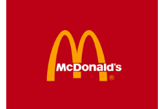 McDonald's of Surf City