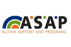 Autism Support & Programs