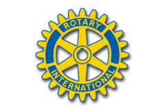 Coastal Pender Rotary Club