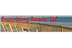 Everything Beach, LLC