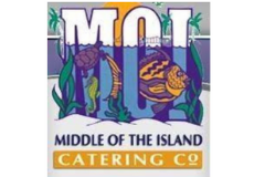 Middle of the Island Catering Co.