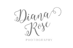 Diana Rose Photography