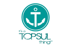 It's A Topsul Thing!