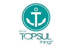 It's A Topsul Thing!
