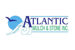 Atlantic Mulch & Stone Inc.