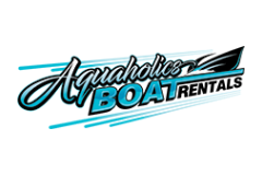 Aquaholics Boat Rentals, LLC