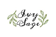 Ivy Sage Boutique
