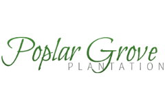 Poplar Grove Plantation