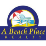 A Beach Place Realty