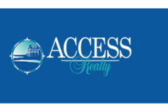 Access Realty