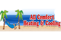 All Comfort Heating & Cooling