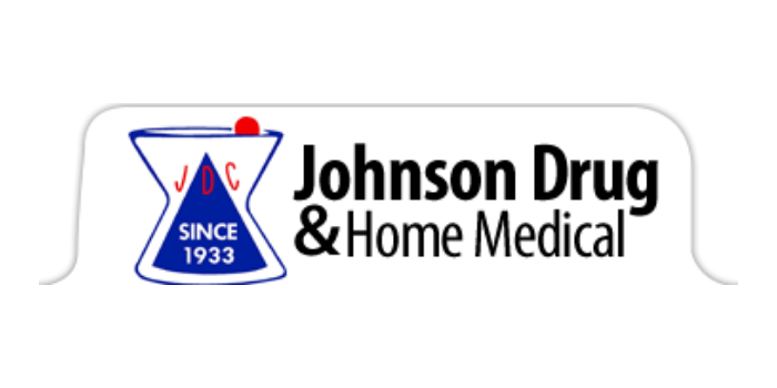 Johnson Drug & Home Medical Co.