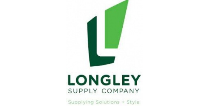 Longley Supply Co.