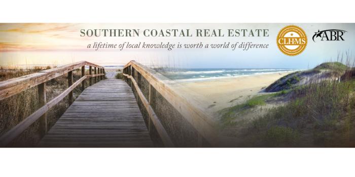 Southern Coastal Real Estate