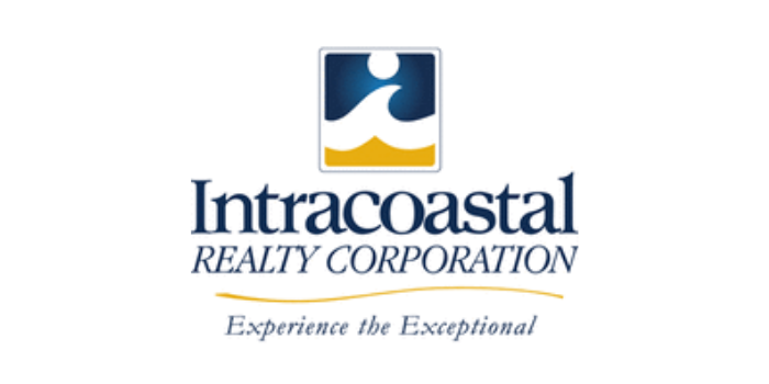 Intracoastal Realty Surf City
