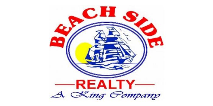 Beach Side Realty