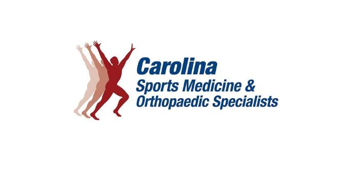 Carolina Sports Medicine & Orthopaedic Specialists
