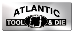 Atlantic Tool & Die  Co.