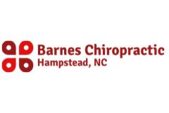 Barnes Chiropractic