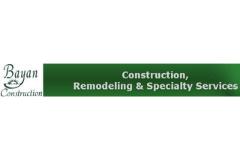 Bayan Construction
