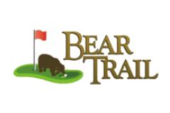 Bear Trail Golf Club