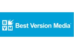 Hampstead Neighbors/Best Version Media