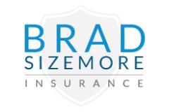 Brad Sizemore Insurance