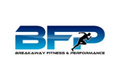 Breakaway Fitness & Performance