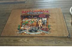 Buddy's Crabhouse & Oyster Bar