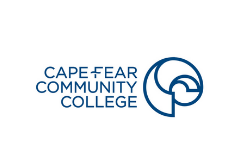 Cape Fear Community College – Surf City Campus