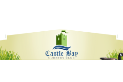 Castle Bay Country Club