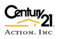 Century 21 Action Inc.