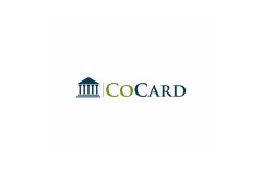 COCARD-IMG Merchant Services