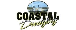 Coastal Dredging, LLC