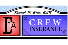 Crew Insurance Agency