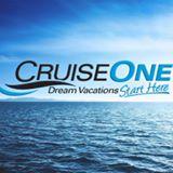 CruiseOne Dream Vacations