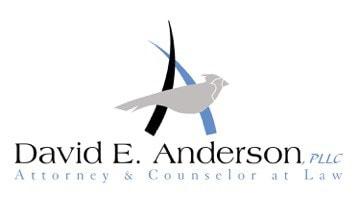 David E. Anderson, PLLC