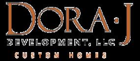 Dora J Development, LLC