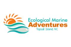 Ecological Marine Adventures