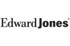 Edward Jones Investments – Anne Proukou