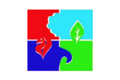 Element Land Design & Care, LLC